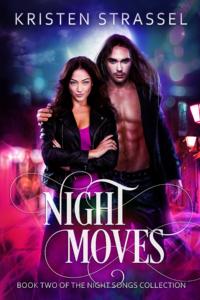 night moves ebook