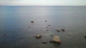 2012-04-15_08-00-12_596