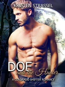 Doe and the Hunter