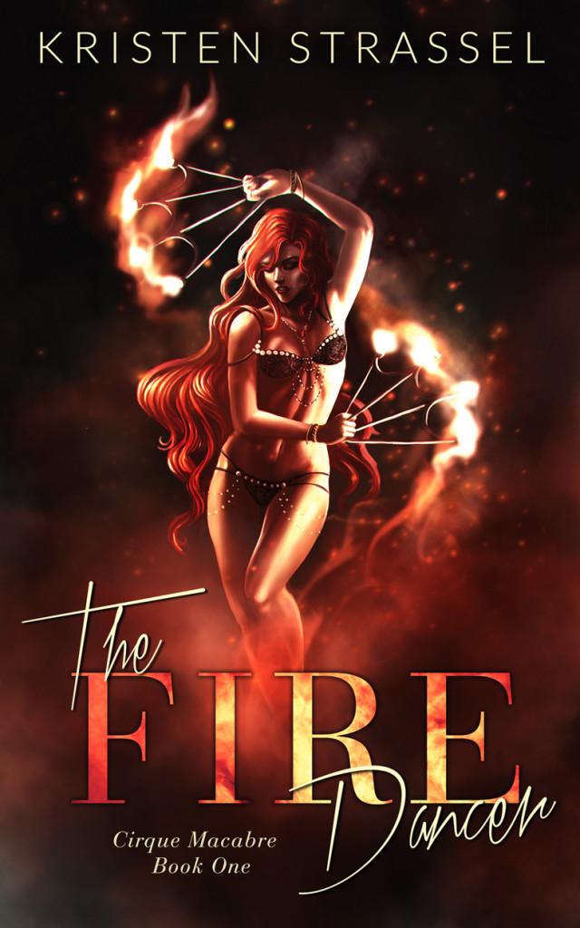 Fire-Dancer-FOR-WEB