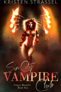 Sin City Vampire Club FOR WEB