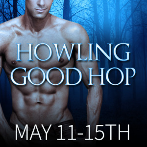 Howling Good Hop