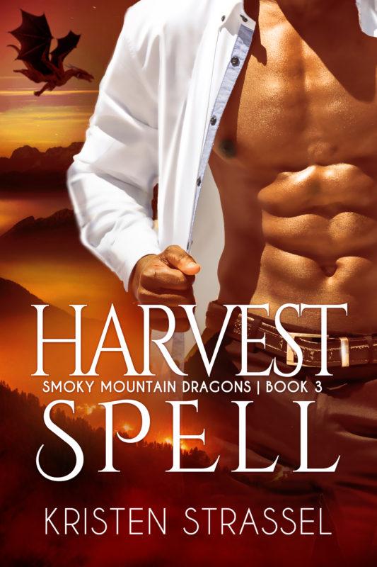 Harvest Spell