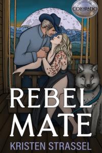 RebelMate_V3_Text