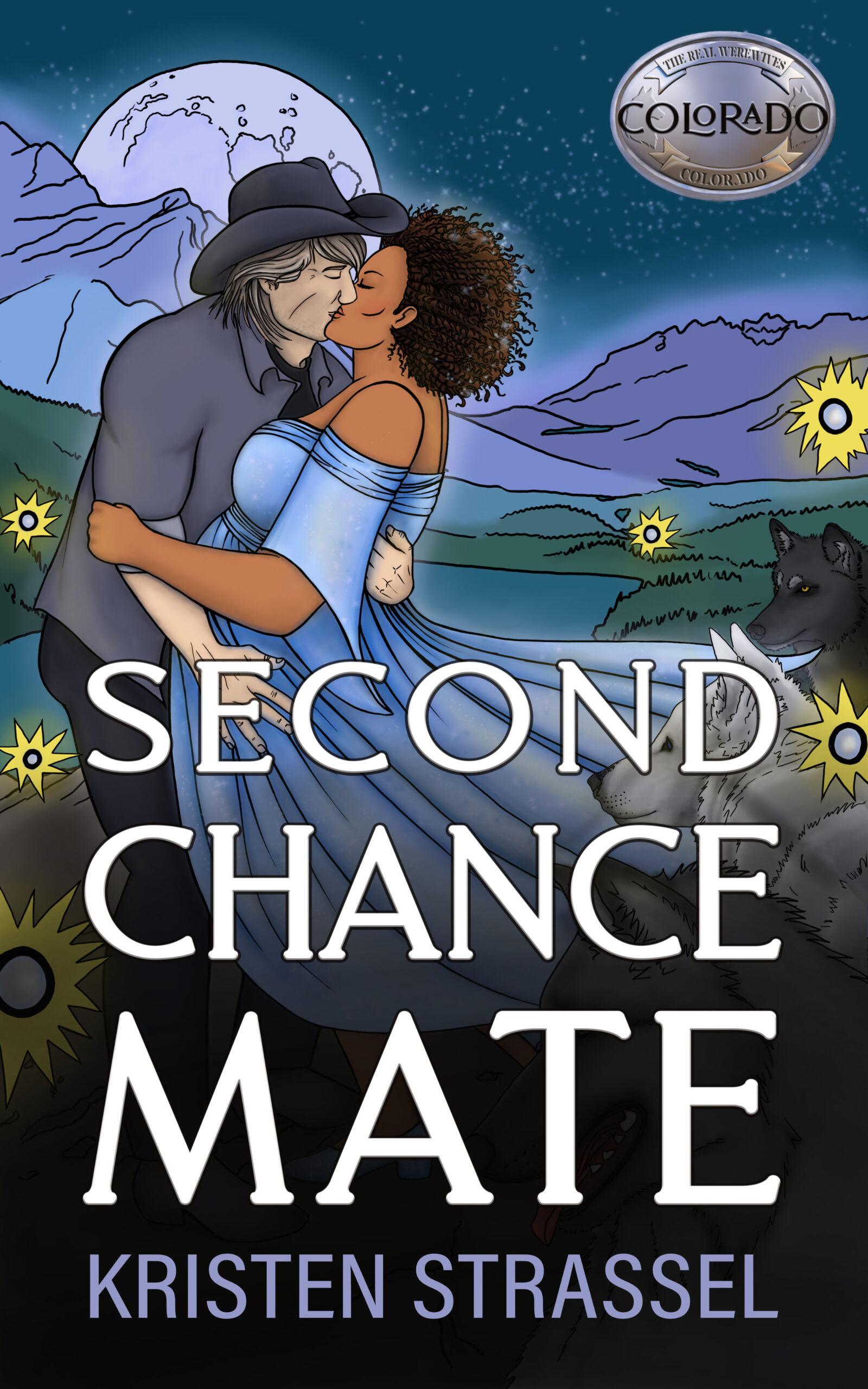 SecondChance_small