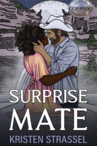 SurpriseMate_V2