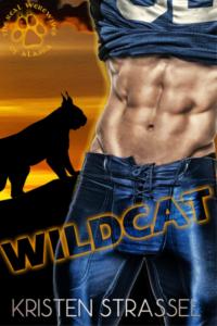 Wildcat no number