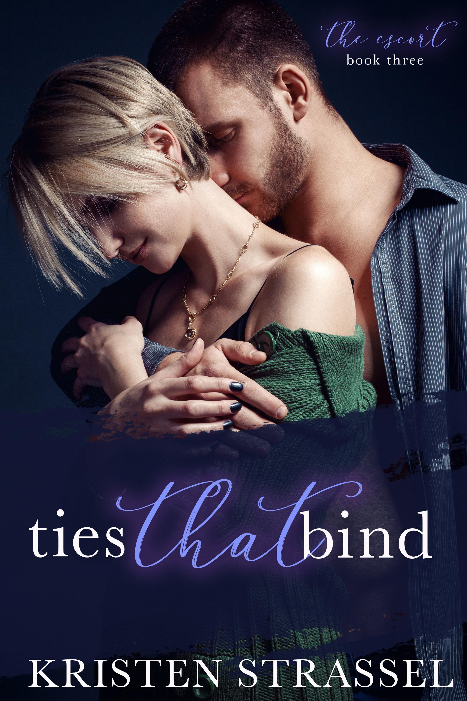 ties-bind