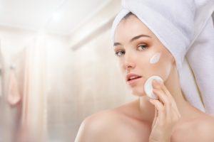 #makeuptipmonday: Let's Get Started!