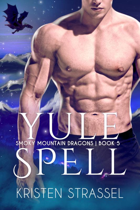 Yule Spell