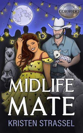 Midlife Mate