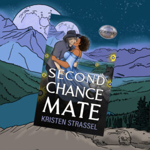 second chance mate cover