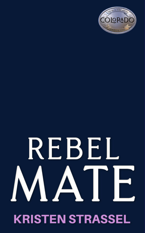 Rebel Mate